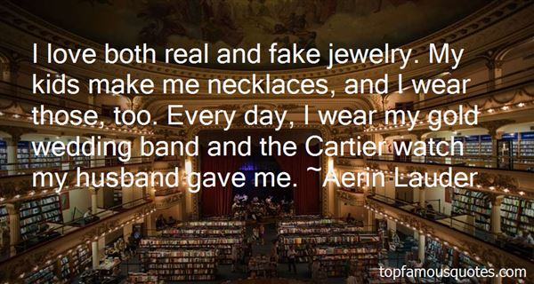 Quotes About Carti