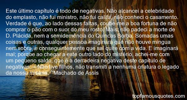 Quotes About Casamento