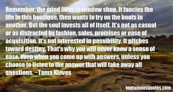 Quotes About Casual Fashion