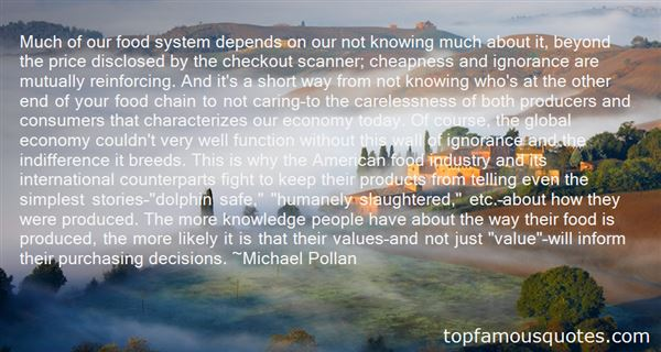 Quotes About Cheapness