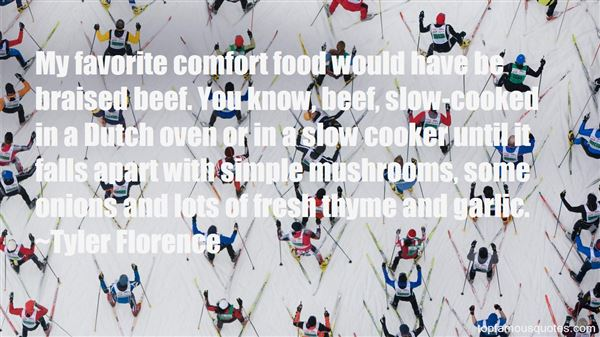 Quotes About Comfort Room