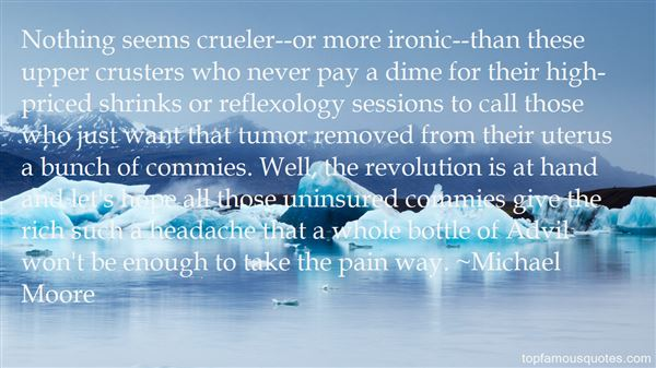 Quotes About Commie