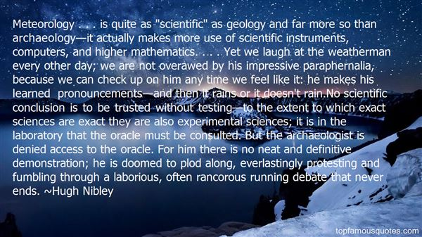 Quotes About Computer Laboratory