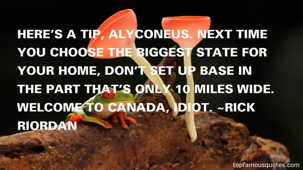 Quotes About Cone