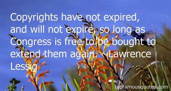 Quotes About Copyrights