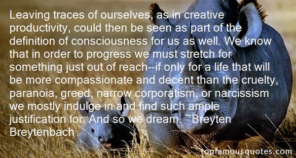 Quotes About Corporatism