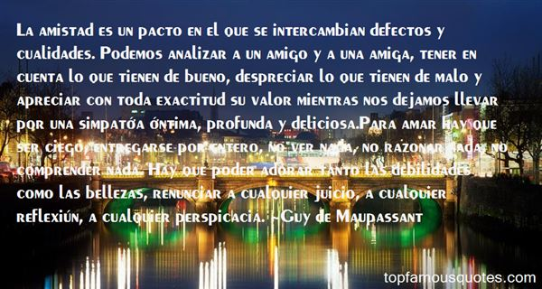 Quotes About Defectos