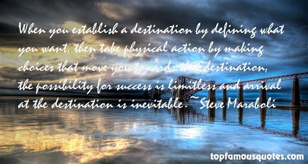 Quotes About Defining