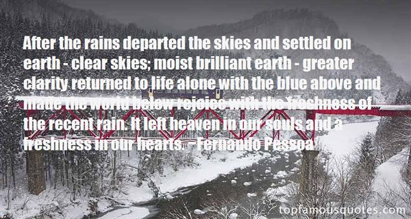 Quotes About Departed Souls