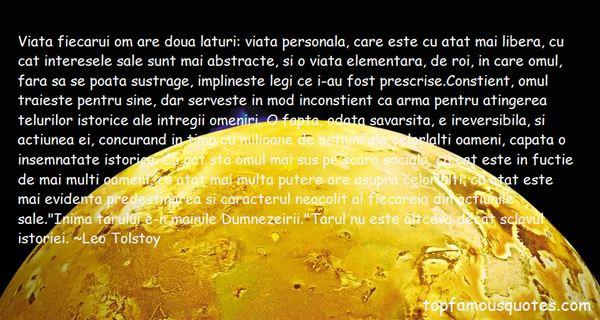 Quotes About Destinar