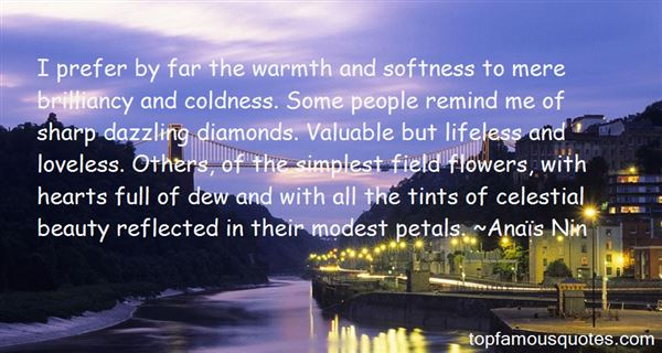 Quotes About Diamonds And Love