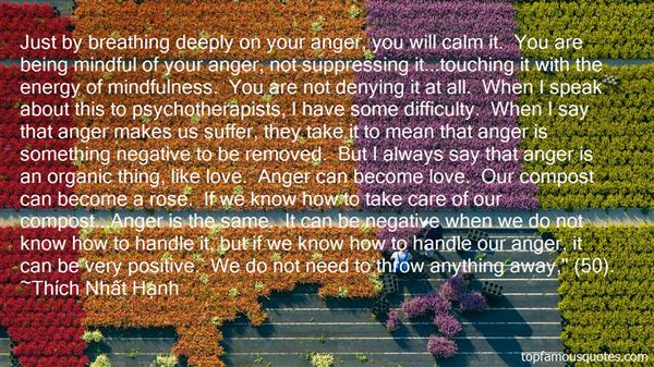 Quotes About Difficulty In Love