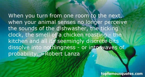 Quotes About Dishwasher