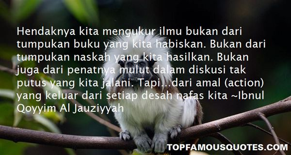 Quotes About Diskusi