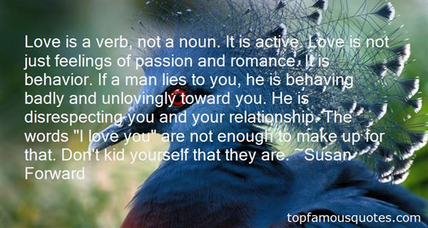 Quotes About Disrespecting Your Relationship