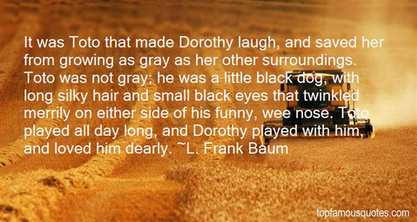 Quotes About Dorothy Day