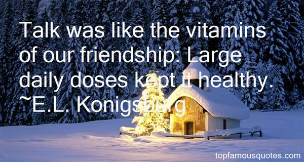 Quotes About Dose
