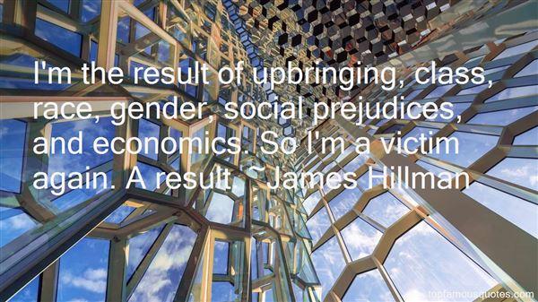 Quotes About Economics