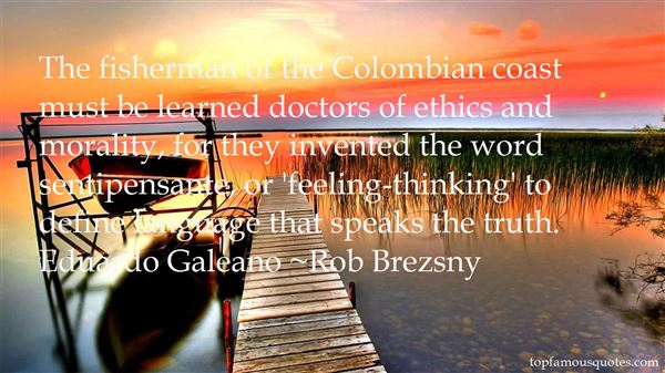Quotes About Eduardo