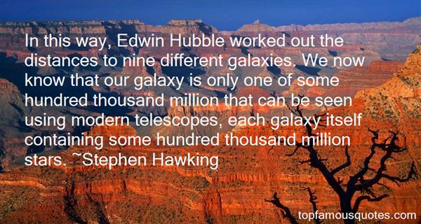 Quotes About Edwin
