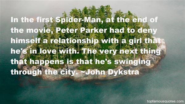 Quotes About End Of A Relationship