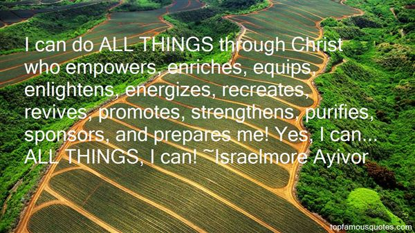 Quotes About Energizes