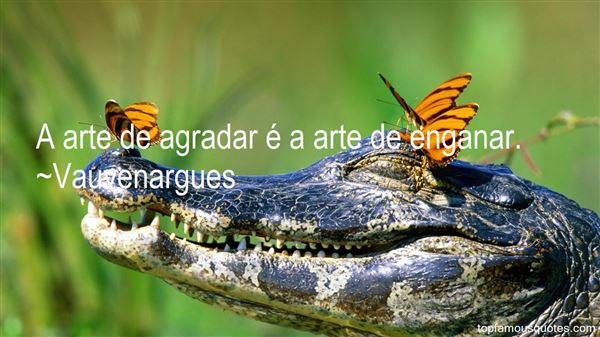 Quotes About Enganar