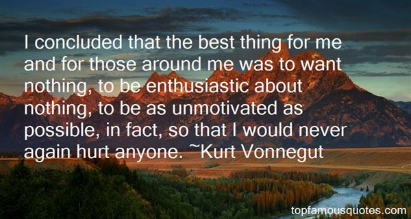 Quotes About Enthusiastic