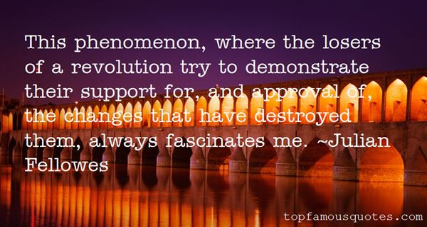 Quotes About Evolution And Change