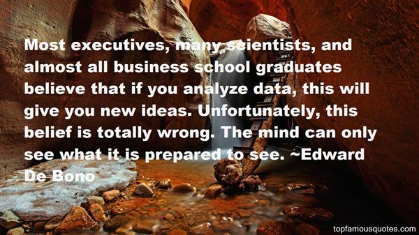 Quotes About Executives