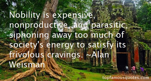 Quotes About Expensive