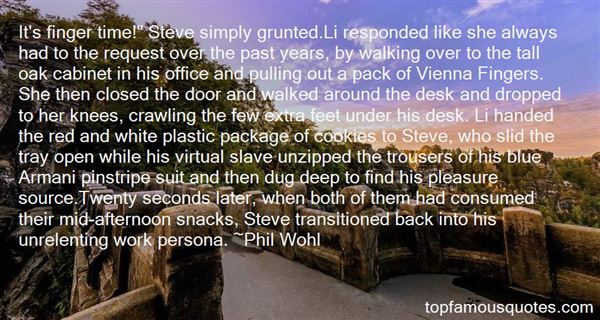 Quotes About Extra Work