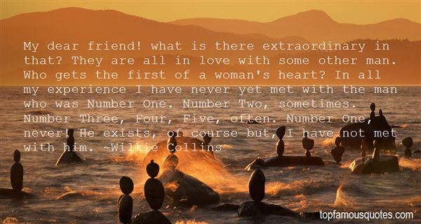 Quotes About Extraordinary Love