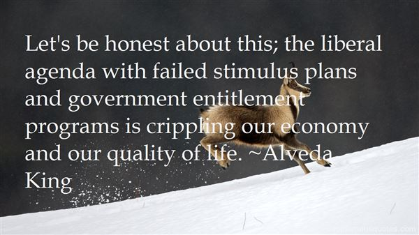 Quotes About Failed Plans