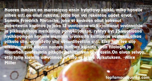 Quotes About Filosofia