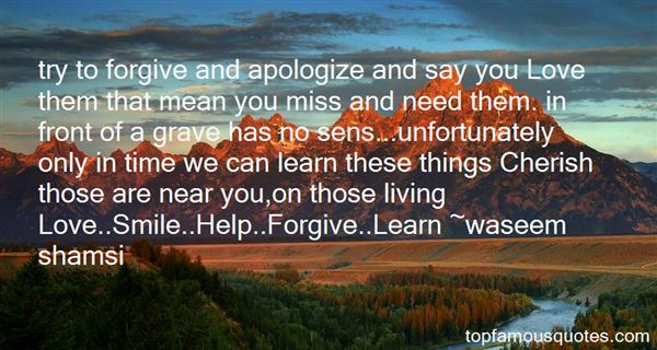 Quotes About Fortunate Love