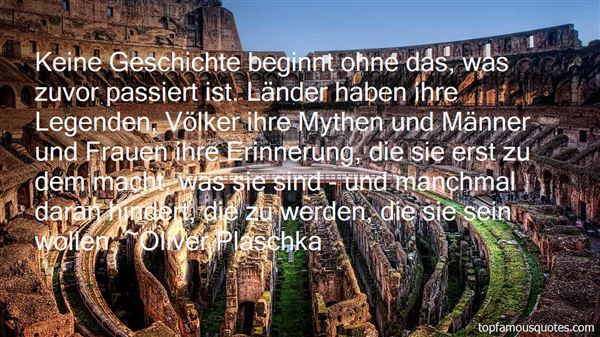 Quotes About Frauen