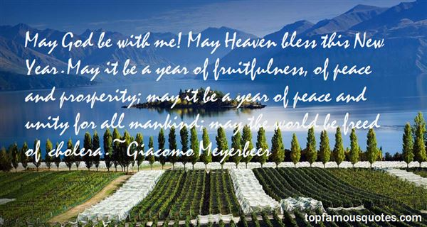 Quotes About Fruitfulness