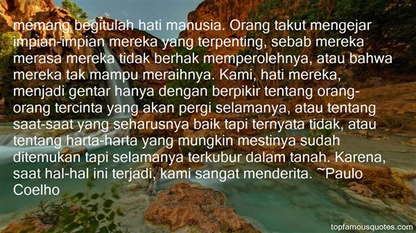 Quotes About Gentar