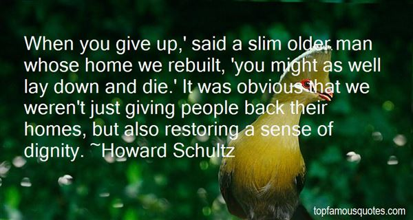 Quotes About Giving Back