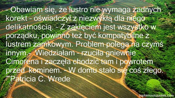 Quotes About Gniew