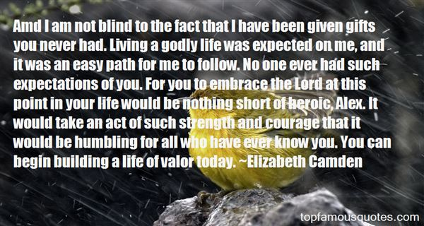 Quotes About God Humbling You