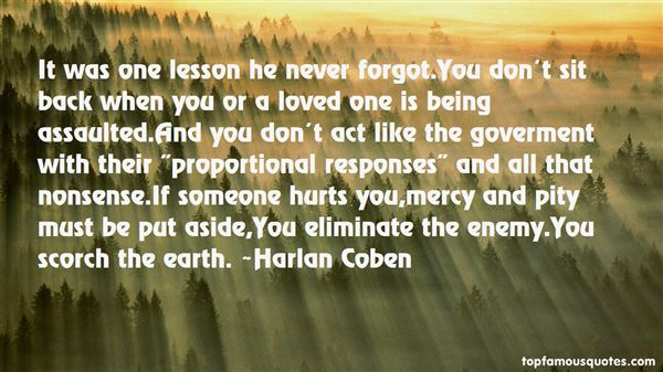 Quotes About Goverment