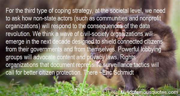 Quotes About Governments