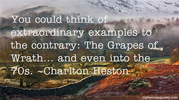 Quotes About Grapes Of Wrath