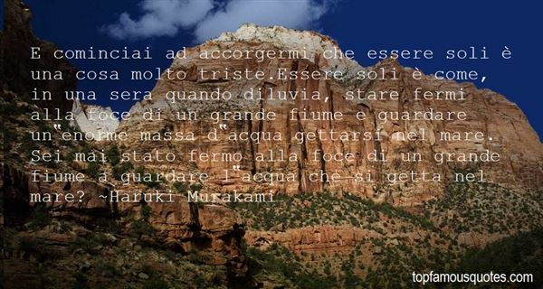 Quotes About Guardar