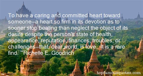Quotes About Heart Health