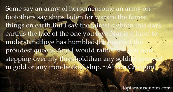 Quotes About Hearts Of Gold