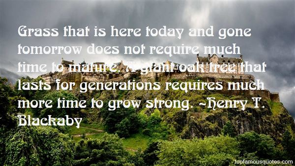 Here Today Gone Tomorrow Quotes: Best 5 Famous Quotes