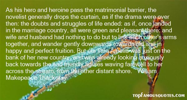 Quotes About Heroin